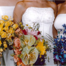 130x130 sq 1396577810610 lisas bouquet