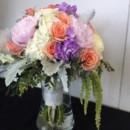 130x130 sq 1483463090082 daniellas wedding