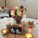 130x130 sq 1483463300561 taylors wedding