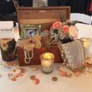 130x130 sq 1483463300647 taylors wedding3