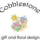130x130 sq 1246459728785 cobblestone