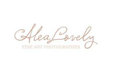 Alea Lovely Destination Fine Art Wedding Photographer