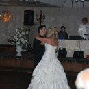 130x130 sq 1354567028611 bridaldance