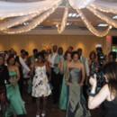 130x130 sq 1480802669651 lockett wedding