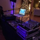 130x130 sq 1480803590616 donnell christmas party set up
