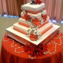 130x130 sq 1249580676192 weddingcake