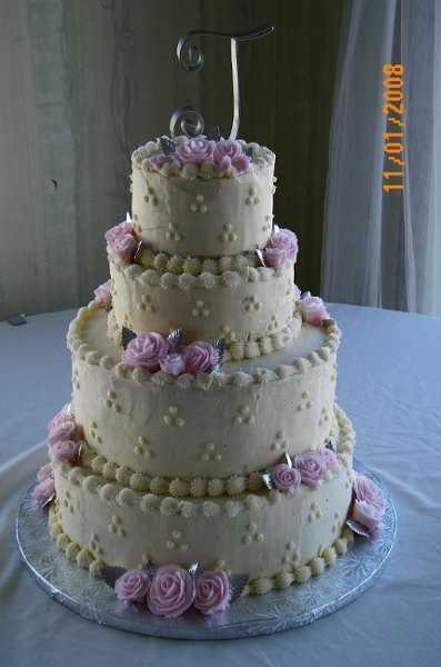 Cake Bakery In Columbia Md