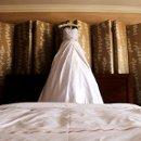 130x130 sq 1345168898857 dress