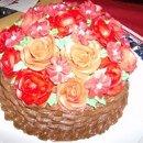 130x130_sq_1246572114968-basketofflowers