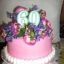 130x130 sq 1246572125093 birthdaydaycake