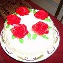 130x130_sq_1246572144828-fiverosecake