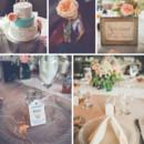 130x130 sq 1467739831388 29 wedding reception grande vista bay clubhouse ro