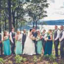 130x130 sq 1467739863871 25 wedding grande vista bay rockwood tennessee lak
