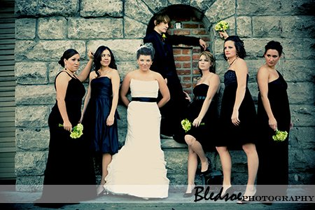 photo 16 of Bledsoe Photography
