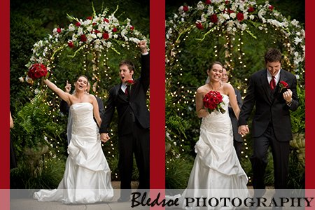 photo 26 of Bledsoe Photography