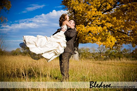 photo 32 of Bledsoe Photography