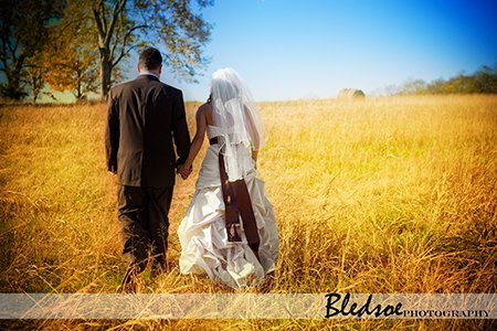 photo 34 of Bledsoe Photography