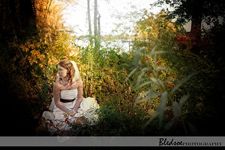 photo 36 of Bledsoe Photography