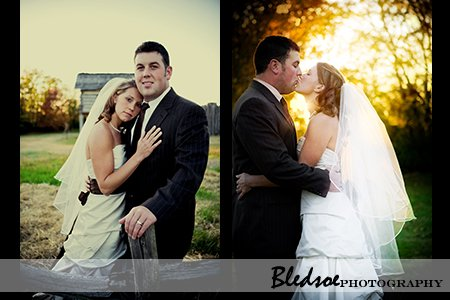 photo 39 of Bledsoe Photography