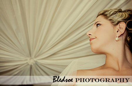 photo 41 of Bledsoe Photography
