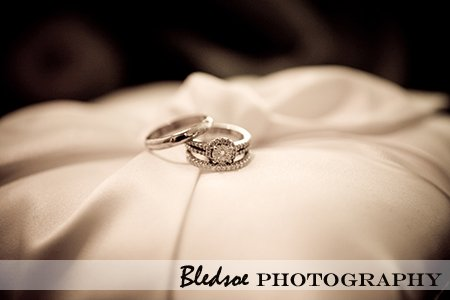 photo 45 of Bledsoe Photography
