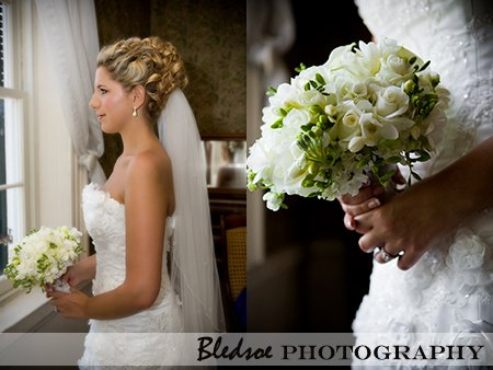 photo 48 of Bledsoe Photography
