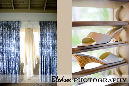 photo 49 of Bledsoe Photography