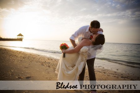 photo 52 of Bledsoe Photography
