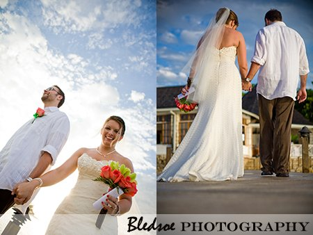 photo 54 of Bledsoe Photography