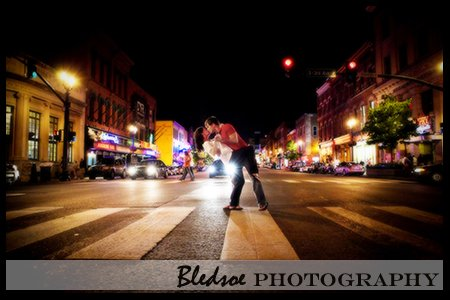 photo 68 of Bledsoe Photography