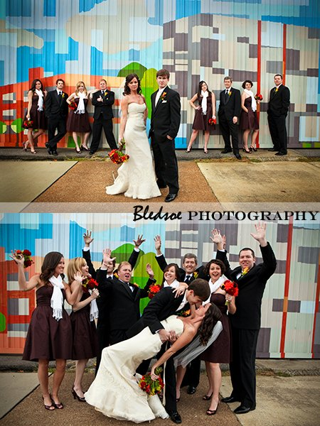 photo 74 of Bledsoe Photography