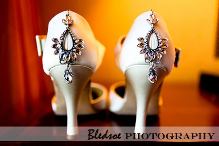 photo 77 of Bledsoe Photography