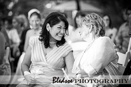 photo 80 of Bledsoe Photography
