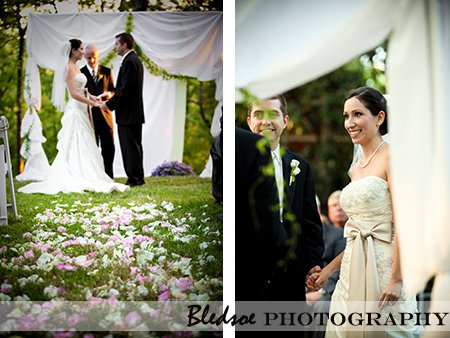 photo 82 of Bledsoe Photography