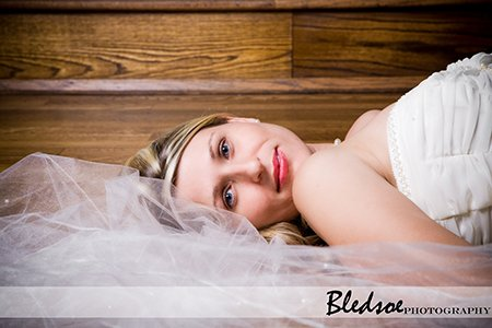 photo 88 of Bledsoe Photography