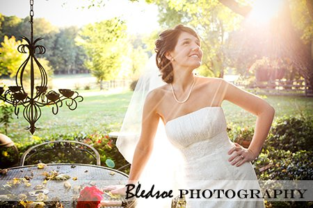 photo 89 of Bledsoe Photography