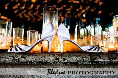 photo 91 of Bledsoe Photography