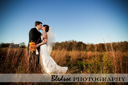 photo 94 of Bledsoe Photography