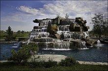 220x220_1248381641813-fountain