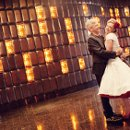 130x130 sq 1334778679687 lasvegasweddingphotographerdestination10