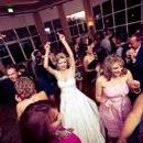 130x130 sq 1334778703323 lasvegasweddingphotographerdestination20
