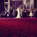 130x130 sq 1334778709482 lasvegasweddingphotographerdestination23
