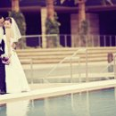 130x130 sq 1334778738496 lasvegasweddingphotographerdestination35