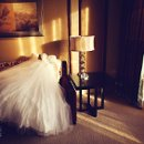 130x130 sq 1334778758192 lasvegasweddingphotographerdestination43