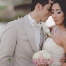130x130 sq 1421704678839 las vegas wedding photography pictures0080