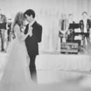 130x130 sq 1421704703402 las vegas wedding photography pictures0085