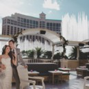 130x130 sq 1421704713693 las vegas wedding photography pictures0087