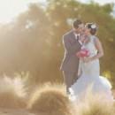 130x130 sq 1421704739266 las vegas wedding photography pictures0092