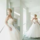 130x130 sq 1421704743227 las vegas wedding photography pictures0093