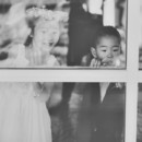 130x130 sq 1421704748136 las vegas wedding photography pictures0094